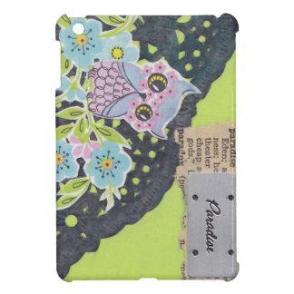 Paradise iPad Mini Cases