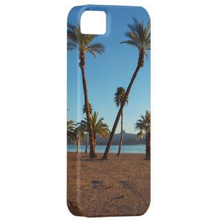 Paradise iPhone 5/5S Case