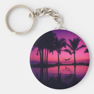 Paradise Island 2 Key Chains