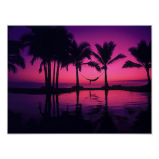 Paradise Island 2 Poster