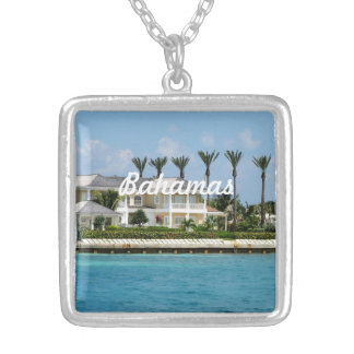 Paradise Island Custom Jewelry