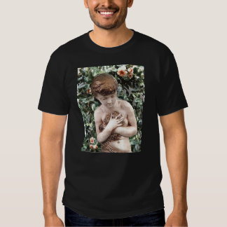 Paradise Lost Apparel T Shirt