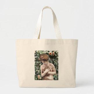 Paradise Lost Bag