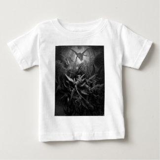 Paradise Lost.jpg Baby T-Shirt