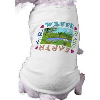 Paradise Pet Clothing