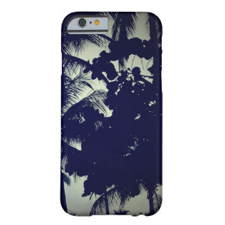 Paradise Phone Case Iphone Barely There iPhone 6 Case