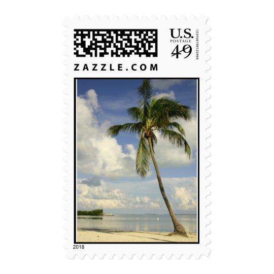 paradise postage