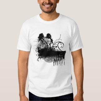 paradise shirts
