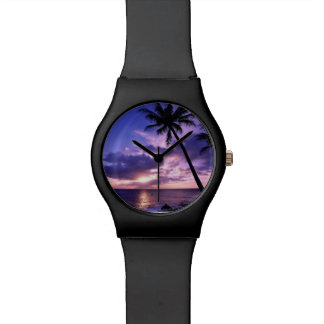 Paradise Wrist Watches