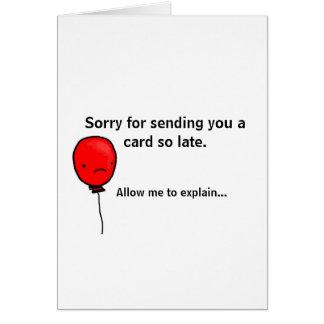 Paradoja de la tarjeta de cumpleaños - cumpleaños