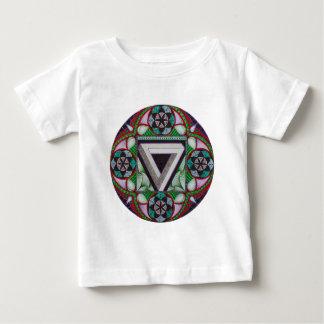 Paradox by Chroma sappHo T-shirt