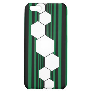 Paradoxus XIII Green iPhone Case iPhone 5C Cover