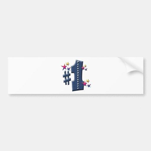 ParaEducator Bumper Stickers