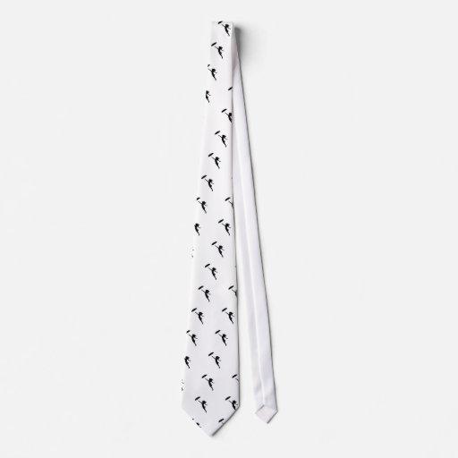 Paraguas Corbatas Personalizadas