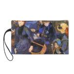 Paraguas de Pedro-Auguste Renoir-