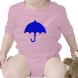 Paraguas Trajes De Bebé