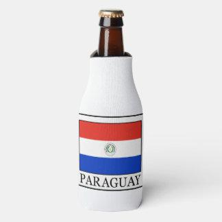 Paraguay Bottle Cooler