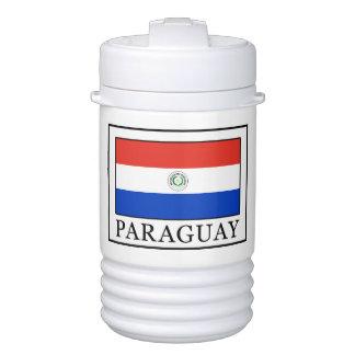 Paraguay Cooler