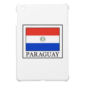Paraguay iPad Mini Case
