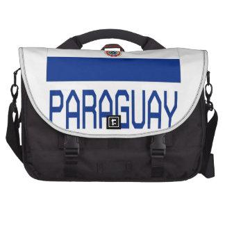 Paraguay Laptop Computer Bag