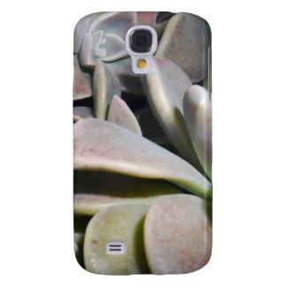 Paraguayense de Graptopetalum Funda Para Galaxy S4