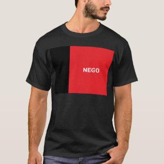 Paraiba T-Shirt