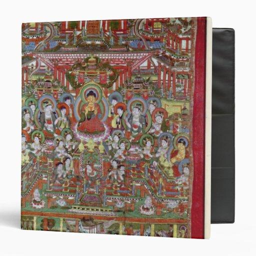 Paraíso de Amitabha