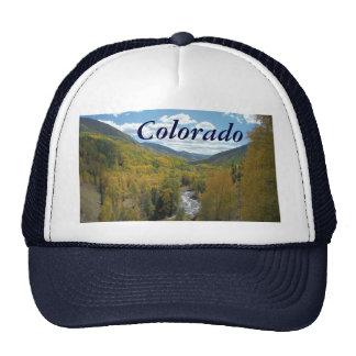 Paraíso de Colorado Gorro