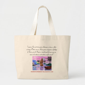 paraiso del saco bolsas de mano