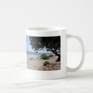 Paraíso perdido taza