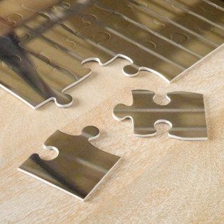 Parakeet Puzzle