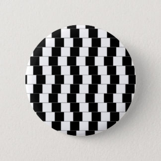Parallel Lines Button