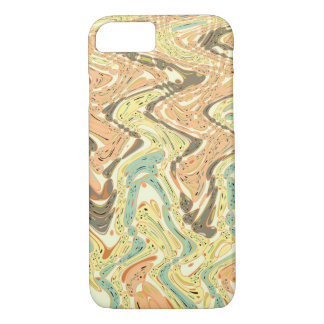 Parallel paths iPhone 7 case