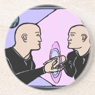 Parallel Self Coaster