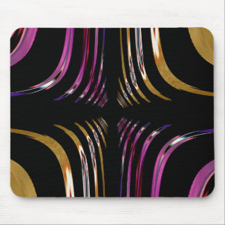 Parallel Universe Mouse Pad