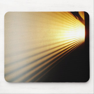 Parallels Mouse Pad