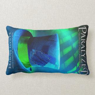 Paralyzed Lumbar Pillow