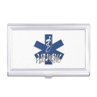 Paramedic Action