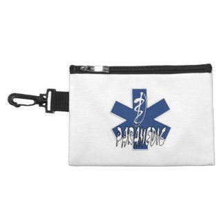 Paramedic Action Accessory Bag