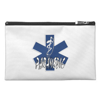 Paramedic Action Travel Accessory Bag