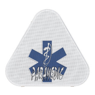 Paramedic Active Bluetooth Speaker