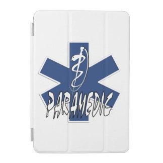 Paramedic Active iPad Mini Cover