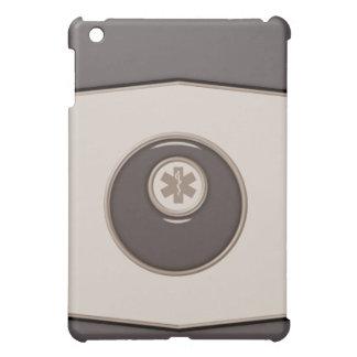 Paramedic EMT EMS iPad Mini Cases