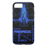 Paramédico Funda iPhone 7
