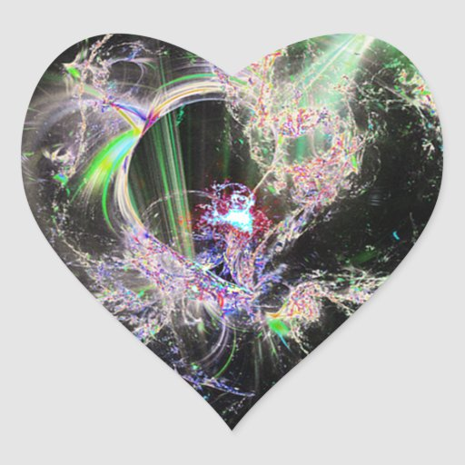 Params al azar 7.png pegatina en forma de corazón
