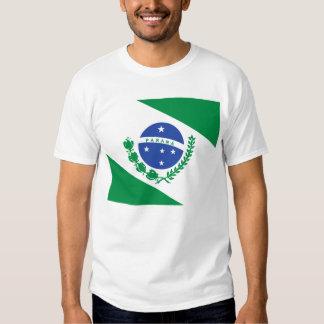 Paraná Shirts