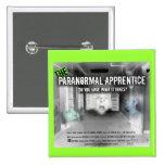 Paranormal Apprentice button