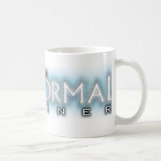 Paranormal Examiner Mug