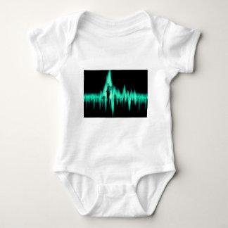Paranormal gost camisetas