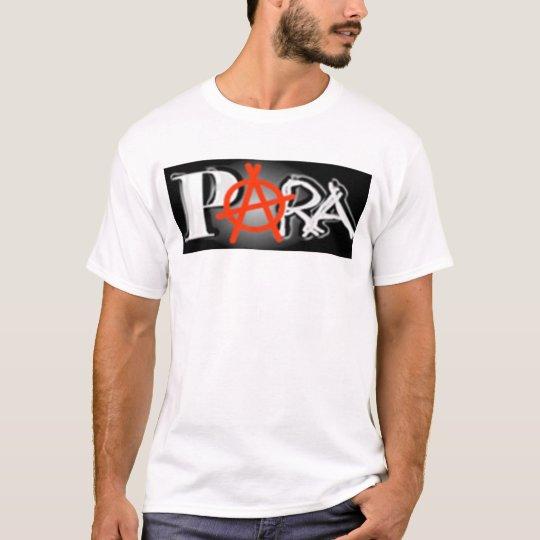 PARAshirt T-Shirt